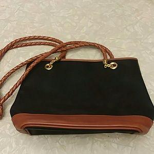 Great condition Italian made handbag